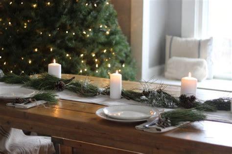 rustikale weihnachtsdeko selber machen rustikale weihnachtsdeko selber machen inspiration f 252 r