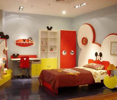 decoracion habitacion bebe mickey mouse habitaci 243 n de mickey mouse