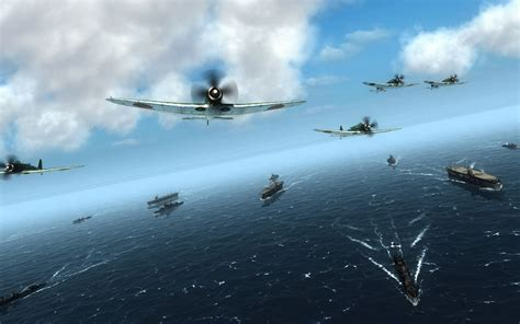 Ps4 Air Conflicts Civil War air conflicts pacific carriers ps4 new wwii pearl harbor war cockpit warfare