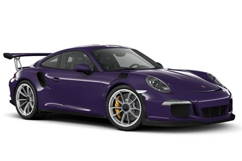 porsche 911 turbo price porsche 911 turbo gt3 rs price porsche 911 gt3 rs reviews