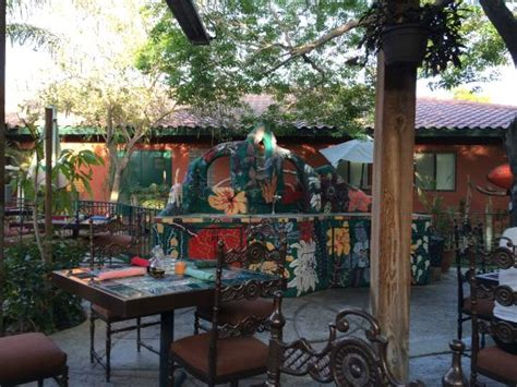 Patio Cafe Julianne Patio Cafe Picture Of Julieanna S Patio Cafe