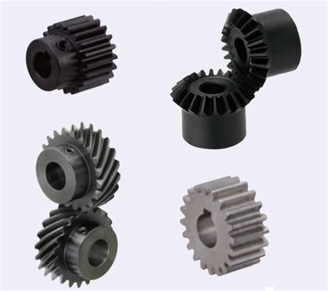 Plastic Rack And Pinion by Helical Gear Racks And Pinions Plastic Buy Helical Gear