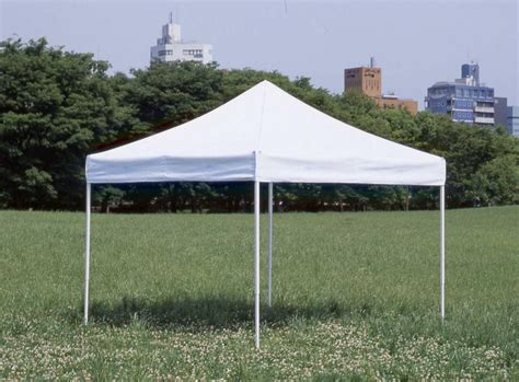 pop up tent awning pop up tents