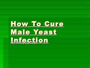 how to cure a yeast infection at home how to cure yeast infection