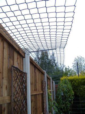 how to keep from jumping fence 25 best ideas about fence on diy fence fence ideas and wire fence
