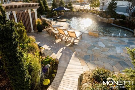 Landscape Architect New Jersey Cording Landscape Design New Jersey Estate Cording
