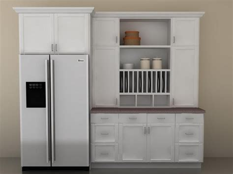 Kitchen Pantry Cabinet Ikea by Storage Kitchen Pantry Cabinets Ikea Ideas Unfinished