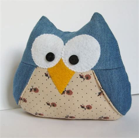 sewing pattern owl 403 best owls images on pinterest owls barn owls and