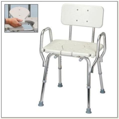 bathtub chairs for the disabled bath chair for disabled adults in india chairs home