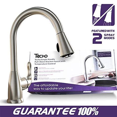 delta faucet leaking under sink delta ashton 19922 sssd dst manual compare price to ashton faucet dreamboracay com