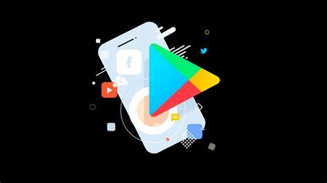 Play Store Pro Apk Play Store Pro Apk Mod V13 3 0 Atualizado 2017