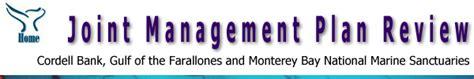 Central Coast Document Management