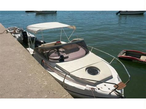 mano 20 cabin mano marine 20 cabin new new for sale 54675 new boats