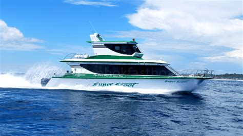 cheap boats to gili islands scoot fast cruise fast boat from bali to lombok bali to
