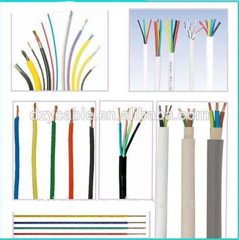 household wiring color code wiring diagram