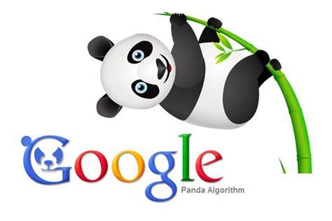 google imagenes de otoño google cambia los resultados de b 250 squedas con panda 4 0