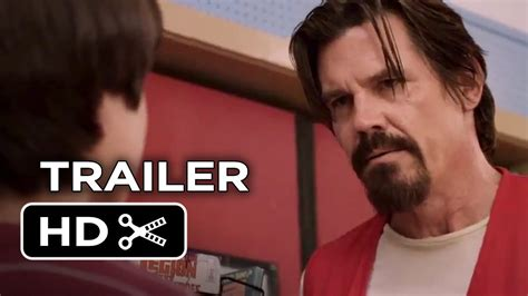 one day movie trailer hd youtube labor day extended trailer 1 2013 josh brolin movie