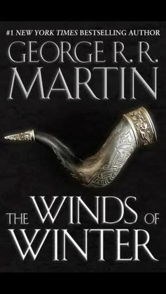 libro madrechillona shrill mother game of thrones on game of thrones game of thrones characters and game of