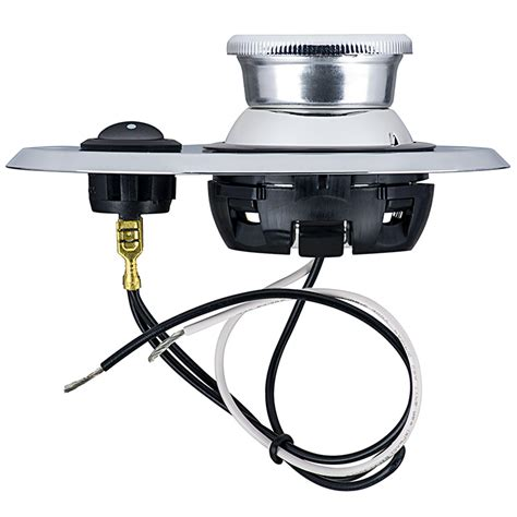 dome light fixture installation adjustable led map dome light w switch truck rv