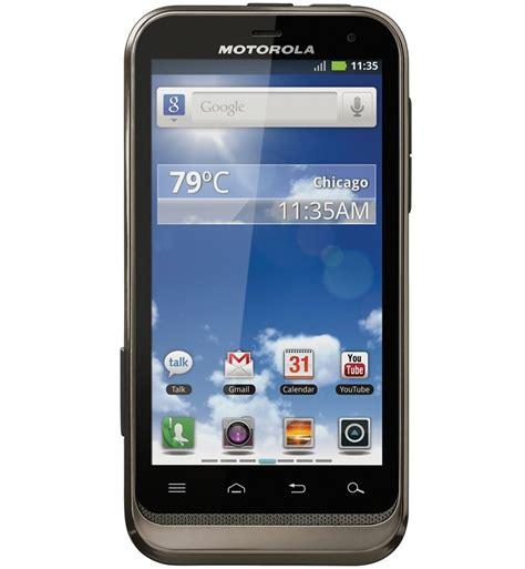 Hp Motorola Defy Xt535 wholesale cell phones wholesale gsm cell phones new