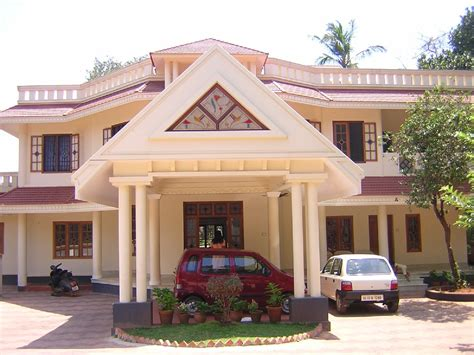 photo of house another lovely house from kannur india travel forum photo gallery