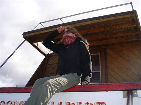 schwindel morgens im bett ina goes to canada november 2006