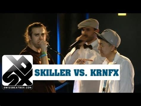 beatbox by krnfx terry im i want you back jackson 5 beatboxing dharni vs krnfx semi emperor of m