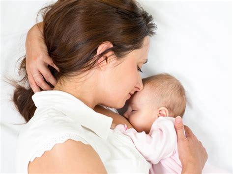alimentazione in allattamento e coliche alimentazione e allattamento l esperto risponde