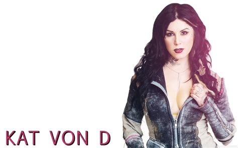 d von kat von d images kat von d hd wallpaper and background