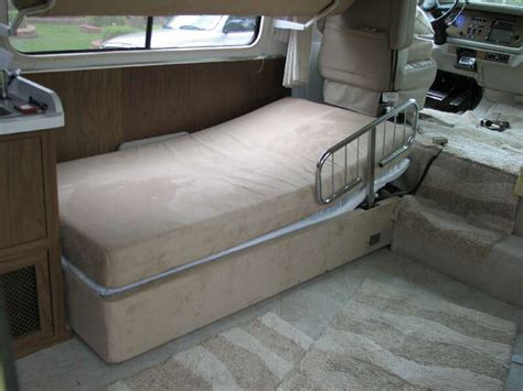 elevate head of bed power hospital bed with head elevated