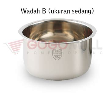 Rice Cooker Yang Ukuran Kecil vitacook healthy smart multi cooker alat masak modern