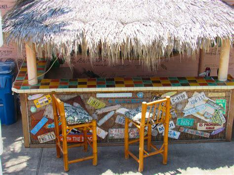 rock cottages port aransas tx blue palm inn port aransas