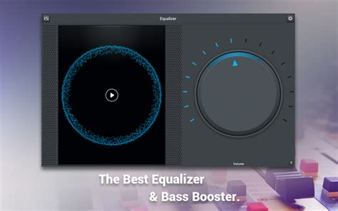 bass booster apk equalizer bass booster apk for android