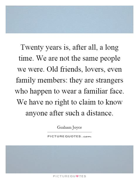 20 years of friendship quotes friends quotes sayings friends picture quotes