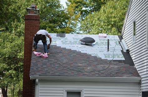 roofing waltham roofing services in boston cambridge quincy framingham
