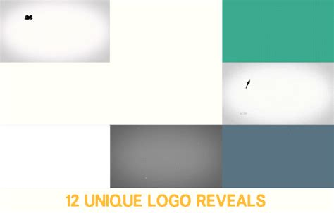 template gif photoshop videohive liquid motion elements 15789530 187 vector