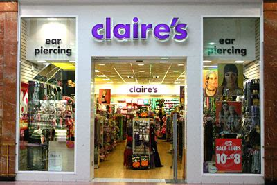 claires canada black friday  deals canadian
