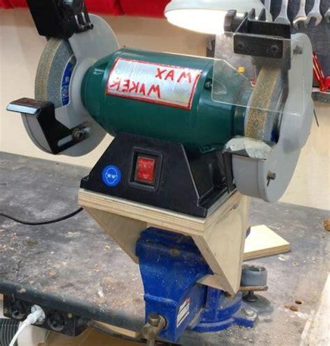 bench grinder wall mount bench grinder wall mount bestedieetplan com