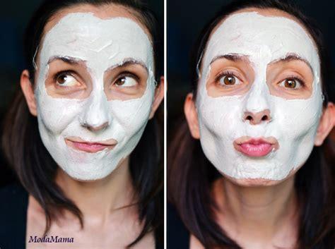Masker Kiehl S modamama tuesday in review kiehls earth pore
