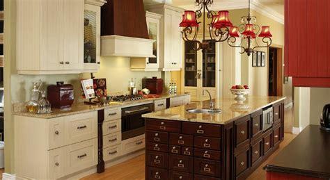 Crestwood Kitchens Bespoke Kitchens Bedrooms Bathrooms | crestwood kitchens bespoke kitchens bedrooms bathrooms