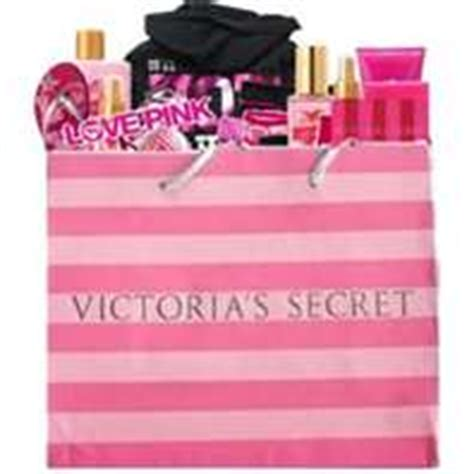 How To Win Victoria Secret Gift Card - victoria secret gift card diamond candle flash giveaway