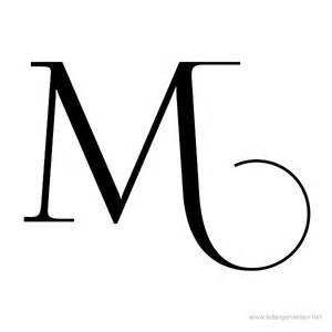 decorative lettering templates decorative alphabet gallery free printable alphabets