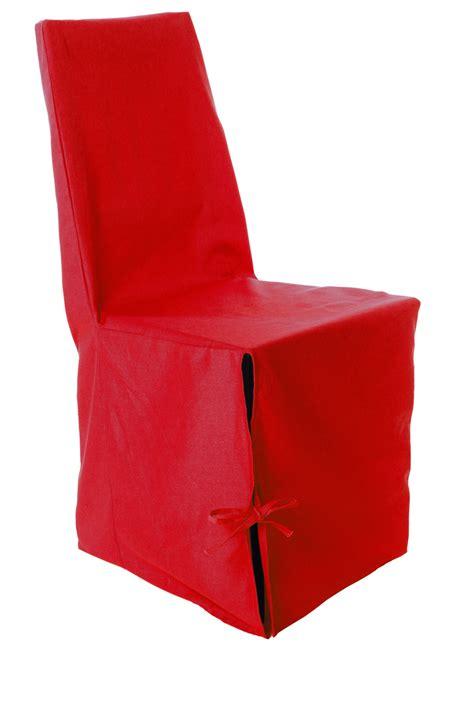 chaise tati housse de chaise tati 28 images housse de chaise