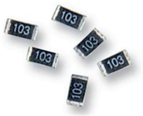 how smd resistors are made what are smd resistors made of 28 images resistances smd resistors sell smd resistances on