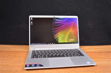Home Design Software Top 10 lenovo ideapad 710s review a high value ultrabook