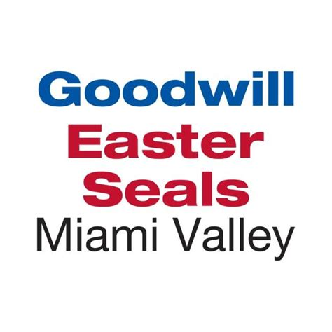 easter seals application form goodwill easter seals miami valley volunteer senior