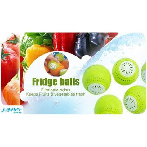 Fridge Balls fridge balls as seen on tv buy 1 set 3balls and get 1 set