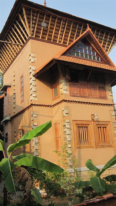 designed houses eco sensitive housing designed by laurie baker ingridinindia