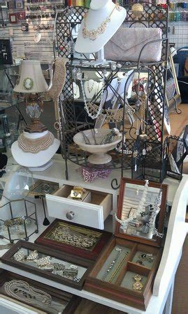 1 stop bead shop 1 stop bead shop dublin oh updated 2018 top tips