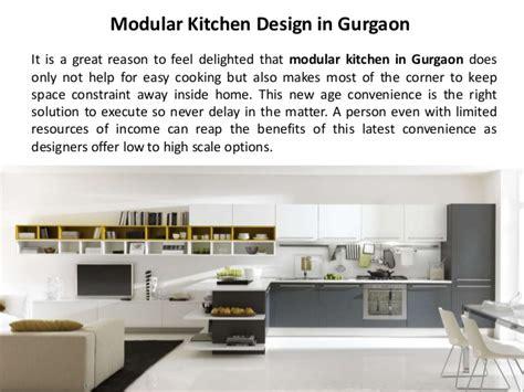 kitchen designers affordable kitchen design atlanta